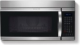 Electrolux E30MH65GSS