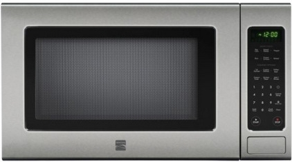 Microwave Kenmore 69123 Reviews Prices And Compare At Bizow