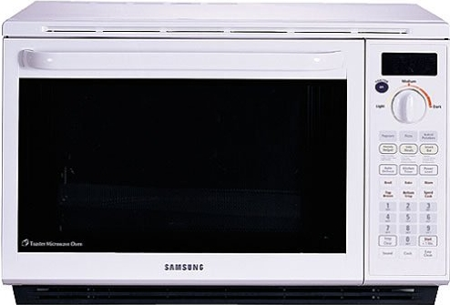 Microwave Samsung MT1044BB reviews, prices and compare at Bizow