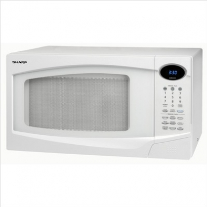 Microwave Sharp R323twc Reviews Prices And Compare At Bizow