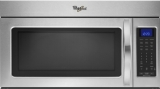 Whirlpool WMH32517AT