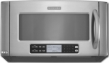 KitchenAid KHHC2090SSS