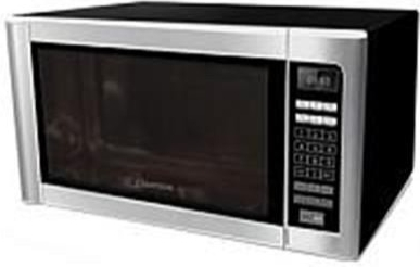 Emerson Countertop Convection Oven : Microwave Emerson MW8119SB reviews, prices and compare at Bizow