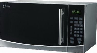 Microwave Oster Ogb61101 Reviews Prices And Compare At Bizow