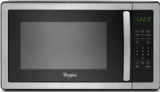 Whirlpool WMC11511AS