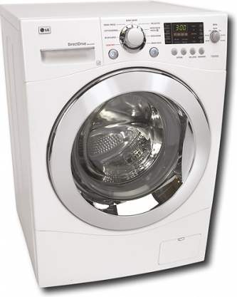 Washing Machine Lg Wm1355hw Reviews Prices And Compare At