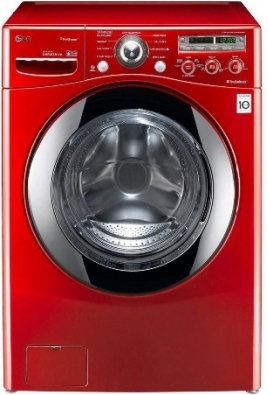 Washing Machine Lg Wm2650hra Reviews Prices And Compare