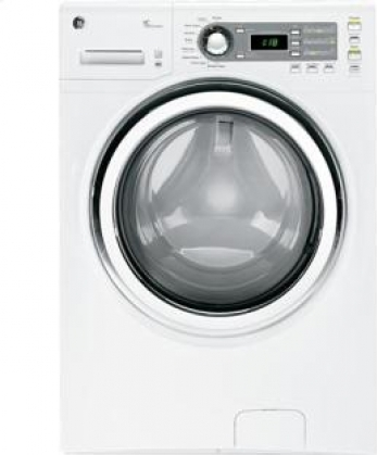 Washing Machine Ge Gfwh1400dww Reviews Prices And Compare