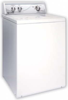 Washing Machine Speed Queen Awn311 Reviews Prices And