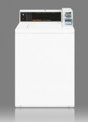 Washing Machine Speed Queen Swt921 Reviews Prices And
