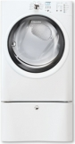 Electrolux EIED50LIW