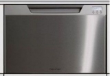 Fisher & Paykel DD24S
