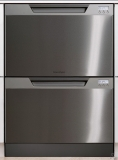 Fisher & Paykel DD24D