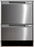 Fisher & Paykel DD24DCTX6V2