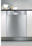 Miele G4205SCSS