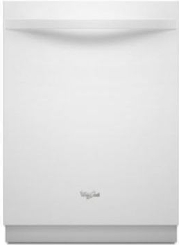 Dishwasher Whirlpool Wdt910ssyw Reviews Prices And
