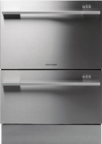 Fisher & Paykel DD24DDFX7
