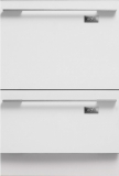 Fisher & Paykel DD24DHTI7