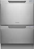 Fisher & Paykel DD24DCHTX7