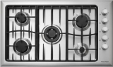 Fisher & Paykel CG365CWACX1