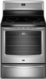 Maytag MIR8890AS