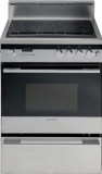 Fisher & Paykel OR24SDPWSX1