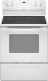 Whirlpool WFE361LVQ