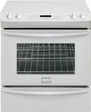 Frigidaire FGES3045KW