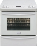 Frigidaire FGES3065KW