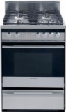 Fisher & Paykel OR24SDMBGX1