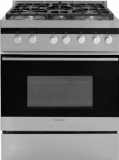 Fisher & Paykel OR30SLDGX1