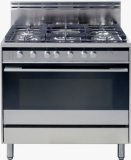 Fisher & Paykel OR36SDBGX1