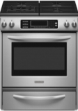 KitchenAid KGSS907SSS