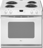 Whirlpool WDE150LVQ