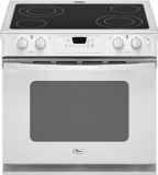 Whirlpool WDE350LVQ