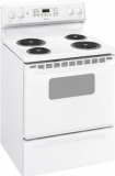 Hotpoint RB758DPWW