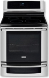 Electrolux EW30IF60IS