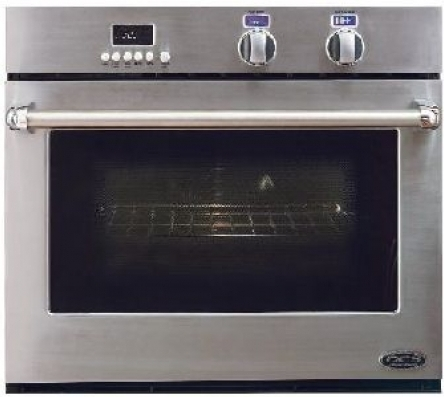 Conventional Oven vs Convection Oven Convection And Conventional