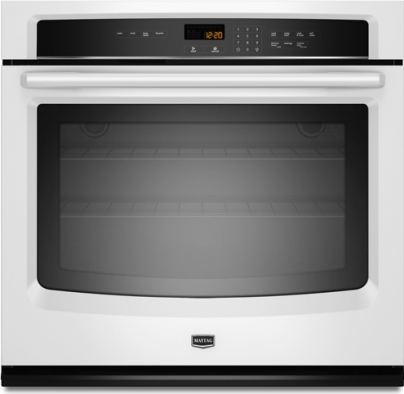 Wall Oven Maytag Mew7527aw Reviews Prices And Compare At