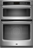 Maytag MMW9730AS