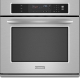 KitchenAid KEBK171SSS
