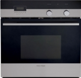 Fisher & Paykel OB24SDPX1