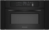 KitchenAid KBMS1454SBL