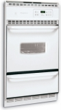 Frigidaire FGB24S5AS