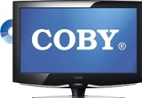 Coby TFDVD2495