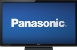 Panasonic TC-P50U50