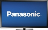 Panasonic TC-L55ET5
