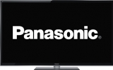 Panasonic TC-P65VT50