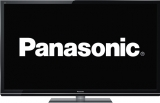 Panasonic TC-P65GT50
