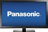 Panasonic TC-L32X5